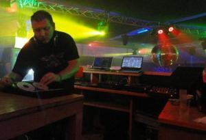 DJ_Blackbird