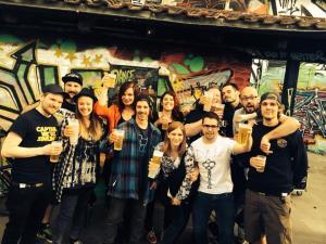Punkrock_Friends
