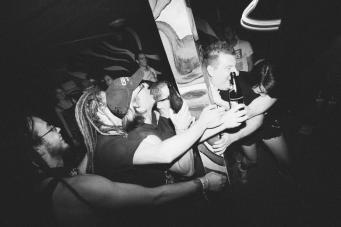Punkrock_Friends_1